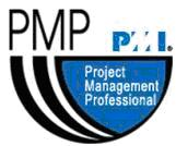 PMP credential holder since 2005